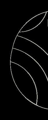 circle line pattern